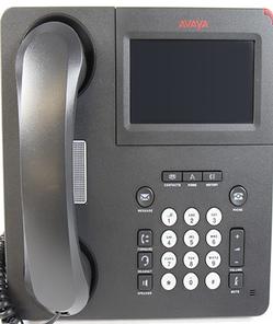 Avaya IP Phones - Karik Systems
