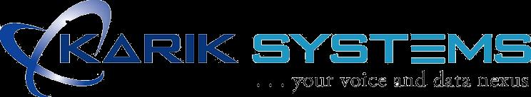 Karik Systems
